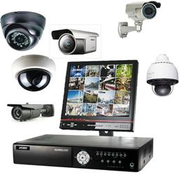 CCTV-Thumb