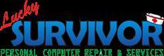 logo 233x80